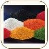 Color Masterbatch, Antistatic grade