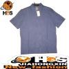 2012 Men's Jersey Shirt HST120482