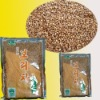Roasted Organic Barley tea