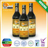 Chinese Pure and Blended Sesame Oil 500ml