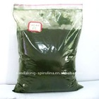 spirulina powder for animal feed