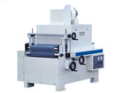Hot sale efficient bottom roller coater