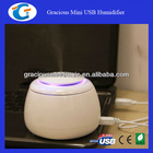 Gracious USB Desk Air Humidifier