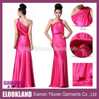 2012 New Fashion Style Pretty Evening dresses