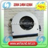 -NEW- For DELL 1564 1464 I1564 Laptop cooling fan CPU fan