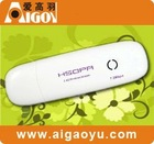 Low Price 3G Unlock USB Wireless Modem