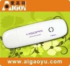 Low Price 3G Unlock USB Wireless Modem