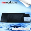 Compatible Copier toner for Kyocera TK55