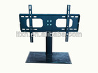 wall mount lg lcd tv for 37'' to 55""