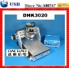 DHK3020 numerical control engraving machine