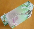 Hot sale pvc pouch