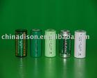 All types flashlight Ni-CD Ni-Mh battery cell