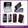 T3000 Rotatable TV wifi Mobile Phone