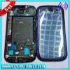High quality Cell Phone Full Housing for Samsung Galaxy S3 i9300