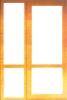 fireproof Window 002