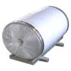 Aluminium Strip 4006