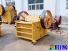 Coal Mining Equipment CE Approved