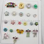 fashion jewelry big brooch,costume jewelry pins brooches