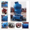 China grinding pulverizer exporter