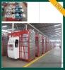 Good-quality of construction hoist SC200/200