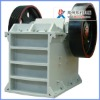 China rock jaw crusher with high quality