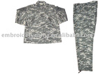 US Army Urban Digital Camouflage V2 BDU Uniform