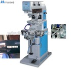 Press Machine YYC-200-150 with shuttle (For ball pen, glass bottle)