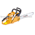 chain saw 37.2cc