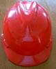 V-Gard safety helmet