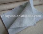 geo-textile Fabric