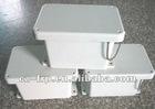 BMC meter box