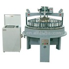 DT-64 Automatic Seamless Jacquard Knitting Machine