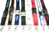 Wholesale fashion Lanyard