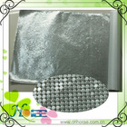 hot fix aluminium mesh