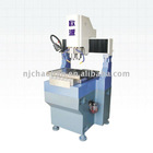 HSW-40S igh precision mold engraving machine