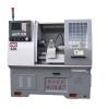 CNC machine(CNC320)