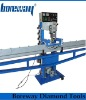 Diamond Gang Saw Welding Machinery Racks