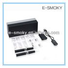 New Arrival 650/900/1100mAh changeable tank atomizer system ego c e cig ego-c starter kits