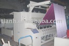 ultrasonic quilting machine of Car seat covers