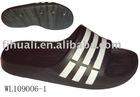 men summer slipper
