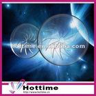 energy balance disc india