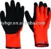 Kevlar working glove