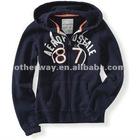 Womens junior aeropostale fullzip hoodie