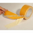 carpet tape double sided sticking