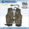 Hunting safety Full-body Vest Harness TD-403