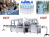 Drink Water Filling Machine