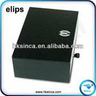 e-pipe sigarette elettroniche elips clearomizer elips atomizer elips 5 mini elips elips e-cigarette elips elips