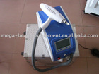 Q-500 Laser Beauty Salon Equipment,Hair removal,Tattoo removal,skin rejuvenation beauty machine,Clinic Machine (CE)