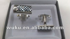 cuff link for men's suit