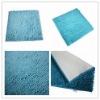 absorbent bath mat,foot bath mat,bath spa mats